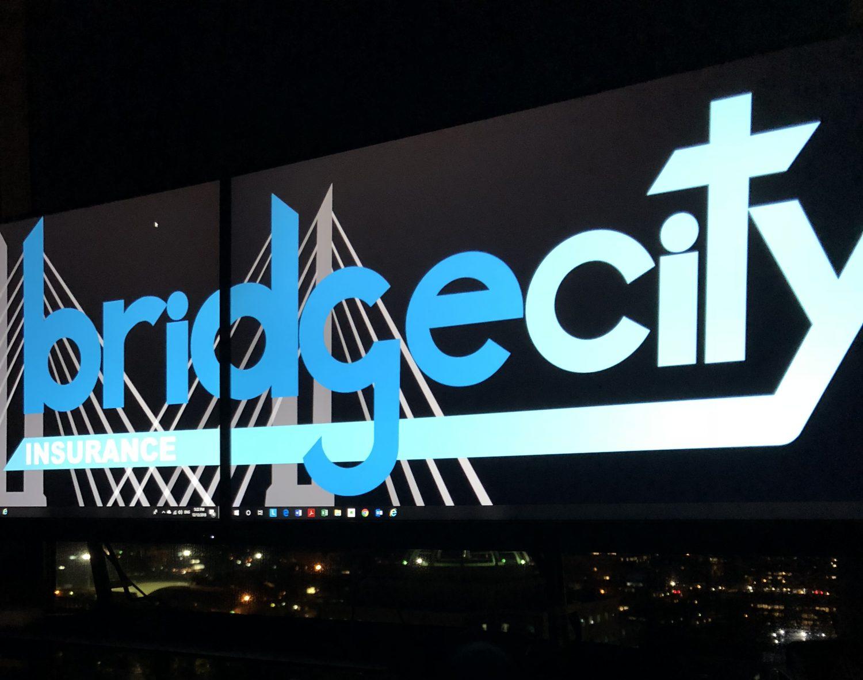 Bridge City Insurance